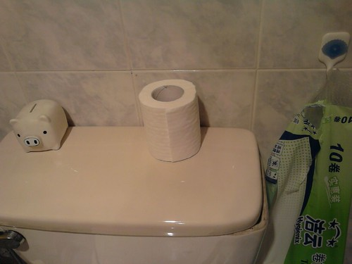 toilet paper, toilet use, toilet use differences