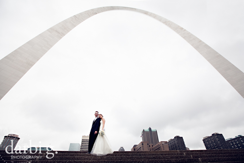 DarbiGPhotography-kansas city st louis wedding photographer-Amanda-Frank-5a-116