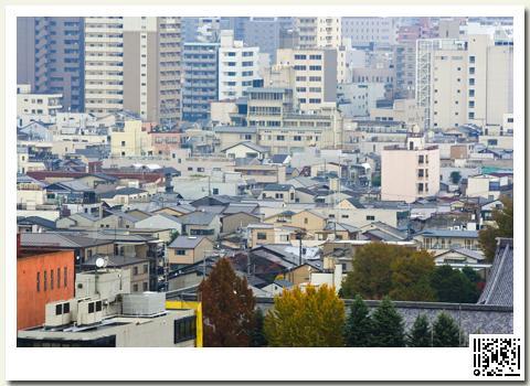 京都_Granvia Hotal05.jpg