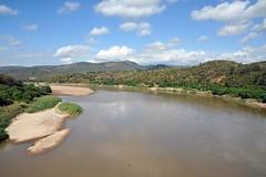 1c. Luangwa River