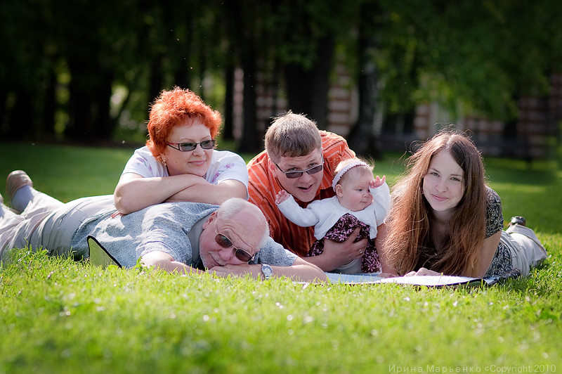 Фотосессия в парке Царицыно. Фотограф Ирина Марьенко. Fotostomp.ru