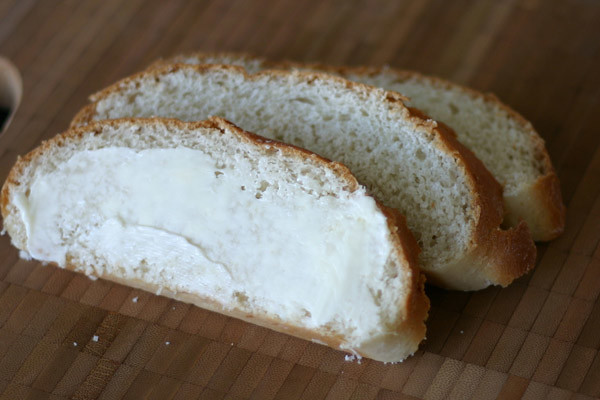 french bread 1