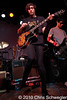 The Morning Benders @ St Andrews Hall, Detroit, MI - 06-01-10