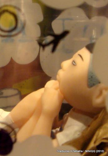 日本星巴克隨行杯(JP_STARBUCKS_Tumbler(HKOHGK) X TaNaKa) 04