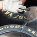 MateusZF 02-06-2010 Stock Car Ribeirao Preto montagem da protecao de pneus1