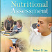 Nutritional Assessment by David C. Nieman, Robert D