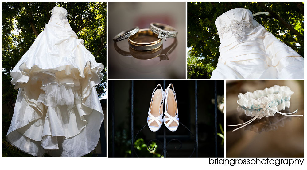 brian_gross_photography bay_area_wedding_photorgapher Crow_Canyon_Country_Club Danville_CA 2010 (58)