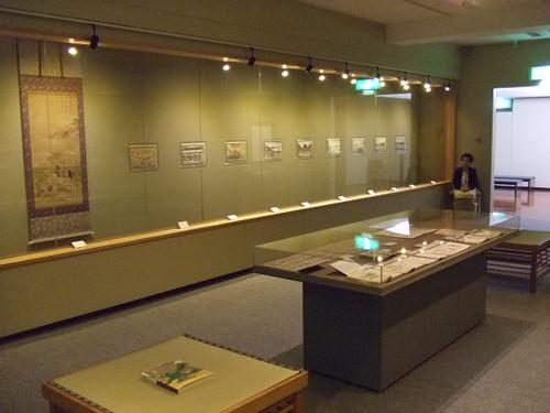 海の見える杜美術館 広島 画像26