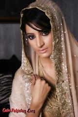 Adn (cutepakistan.com) Tags: beautiofpakistan sexypakistanigirls cutepakistancom