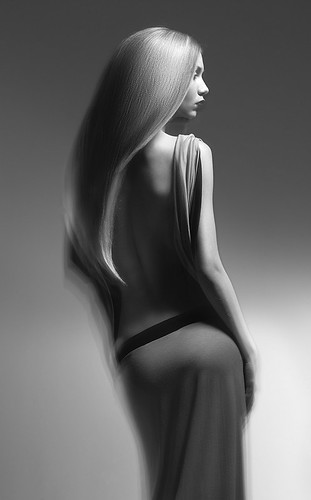no photoshop only bw toning by Dmitry Bocharov