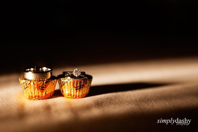LoriIan_Wedding_Teaser2_6133