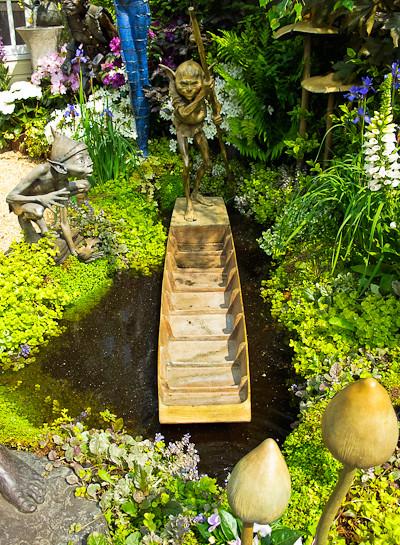 2010-05-25   Chelsea Flower Show  082.jpg