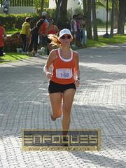 1 carrera ecologica 2010192 (Enfoques Cancn) Tags: carrera ecologica