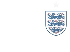 England wallpaper home shirt x1024