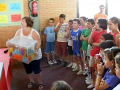 2010-06-05 - Pozoblanco - 60