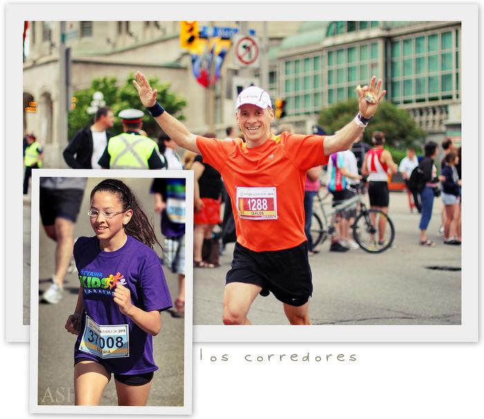 maraton ottawa 20102-2