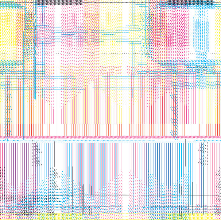 gridworks2000-blogdrawings-collage060glitch1