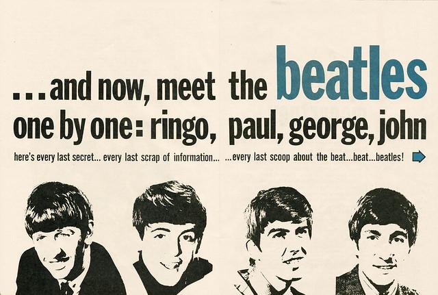 BeatlesTalk-016-17