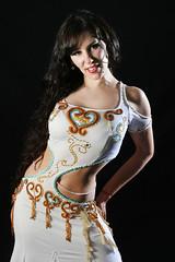 12 (natalia crespi) Tags: portrait woman girl book dance mujer retrato danza bellydancer dancer natalia bellydance arabian ambar crespi danzaarabe arabiandance nataliacrespi crespinatalia arabiandancer lorenarossi ambarbellydancer