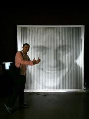 Gary Vaynerchuk at Big Omaha