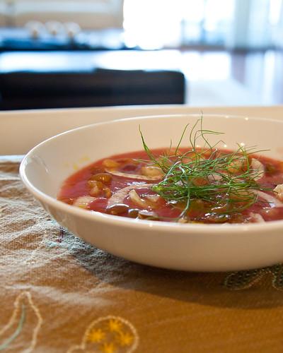 Raw_Tomato_Soup-1
