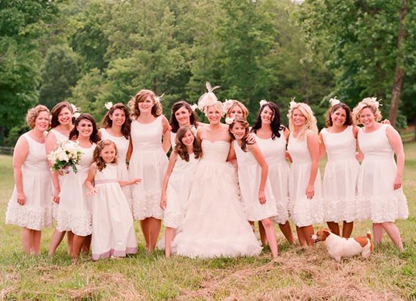 wedding1014