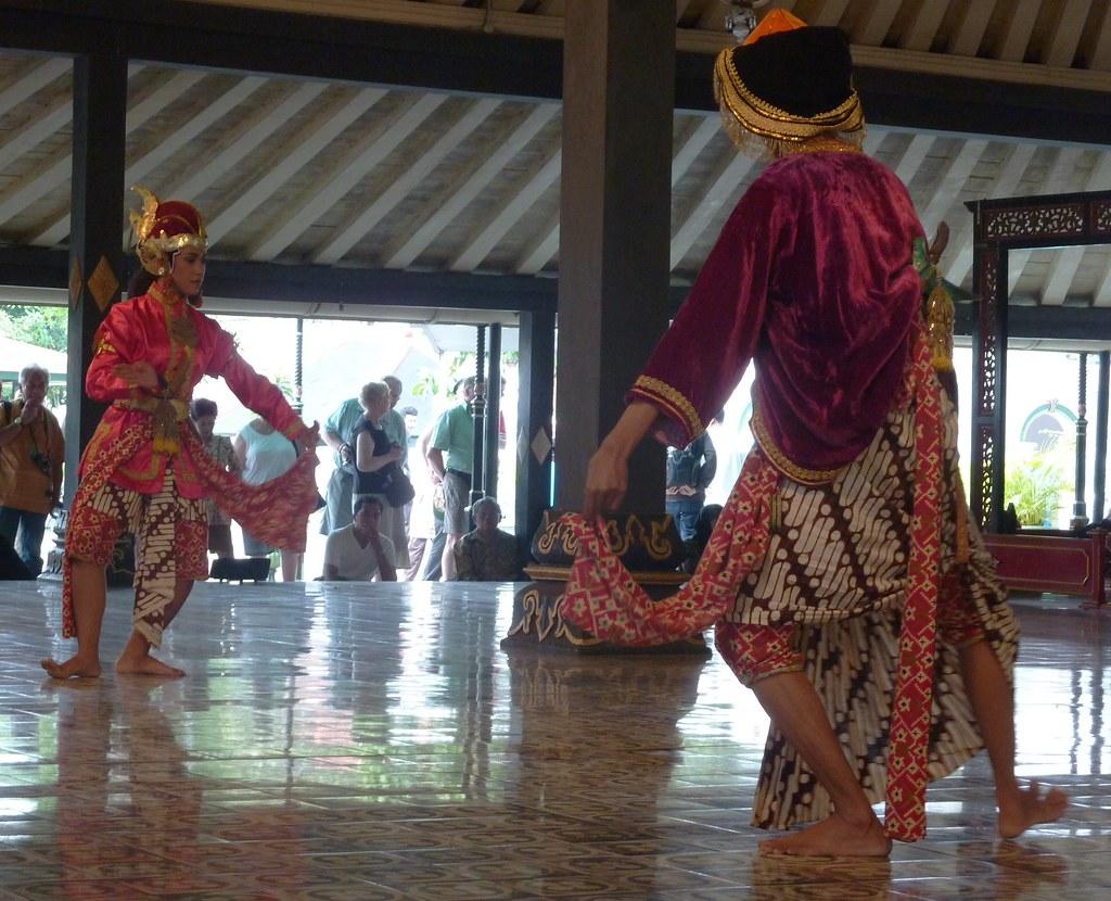 Java-Yogyakarta Kraton (97)