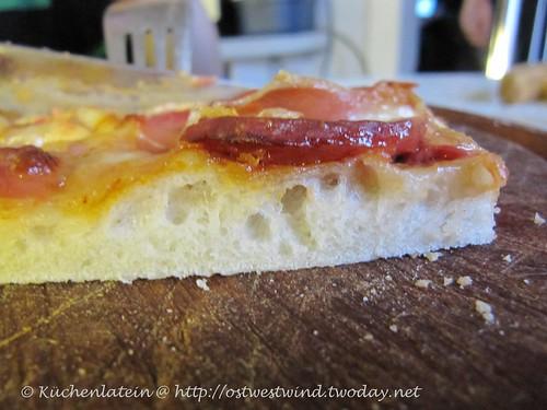 Pizzaboden Hamelman 002