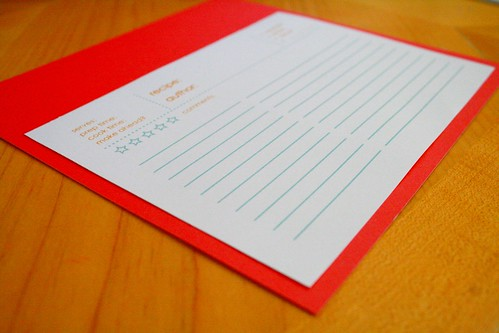 Recipe Cards And Book Fabulous Recipe Cards From