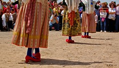 Jamugueras (kiskorm) Tags: san huelva cerro fotografia 2010 benito abad folia bailes romeria andevalo kisko krm jamugueras kiskorm