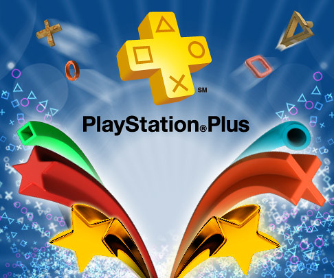 Exclusive Extras For PlayStation Plus Members