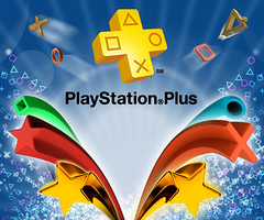 Updated: Prices and Content | PlayStation Plus Explained