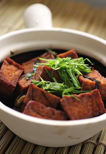 Tofu 10