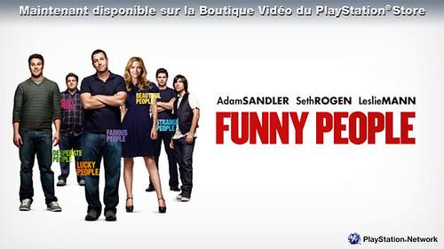 UNI_FunnyPeople_FR_HomeBillboard