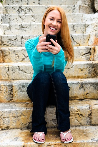 portrait smiling female stairs laughing happy nikon shoes day slim outdoor sandals models young longhair lifestyle william blouse redhead jeans straighthair leisure fullframe browneyes midday fit oneperson frontview caucasian informal beem toothysmile fullbody realpeople nikonnikkor oneyoungwoman d700 wbeem 2470mmf28g jordandunlap williambeem