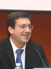 Patxi Lazcoz