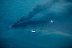 tedx-oil-spill-9616 (Kris Krug) Tags: ted gulfofmexico slick gulf pollution oil environment bp spill oilslick oilspill gulfcoast britishpetroleum tedx oilspew oilspillbp tedxoilspill oilspillshortlist