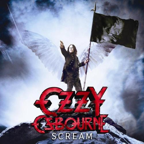ozzy-scream