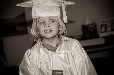 Wills_Graduation-1