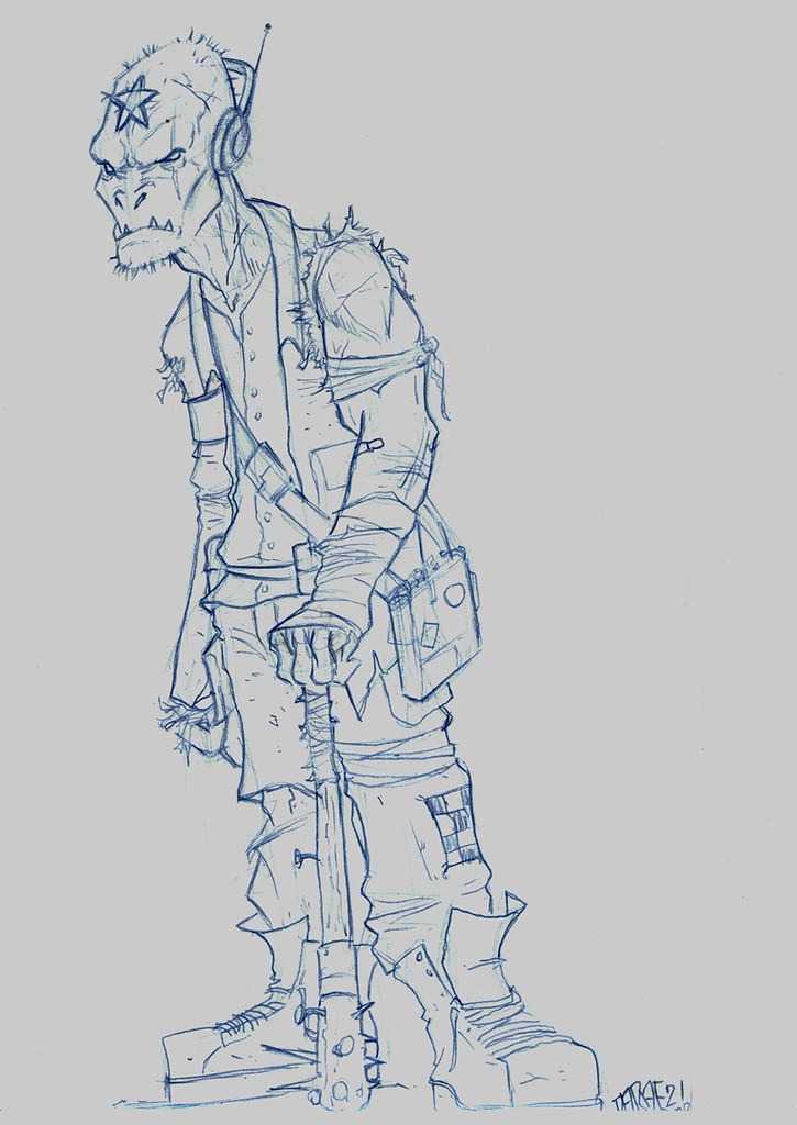 post_apoc_orc_pencils