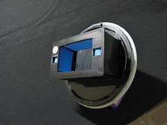 [ DIY ][ STROBIST ][ CIRCULAR DIFFUSER ] (by Nandeeenho Arruda)