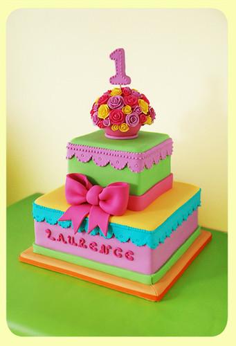 Phenomenal Flickriver Photoset Ze Cakes By Lacaketiere Personalised Birthday Cards Xaembasilily Jamesorg