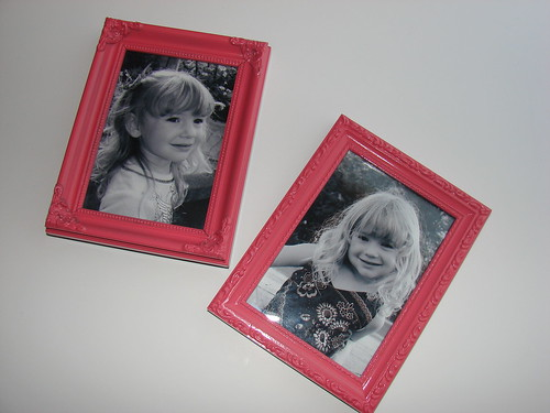 Picture Frames 005