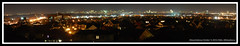 capital view (blix613) Tags: city panorama ontario canada skyline october quebec ottawa gatineau suburbs 2010 autostich