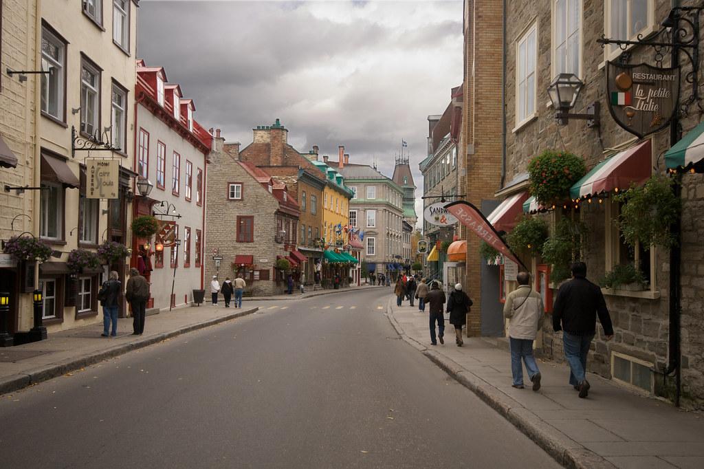 QuebecOldTown63