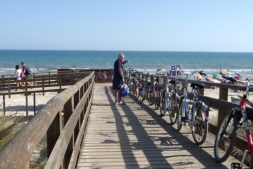 Algarve Cycle Chic