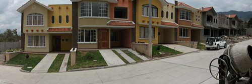 5081712104 563d855a4a Mindo Ecuador House for Sale