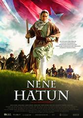 Nene Hatun (2010)