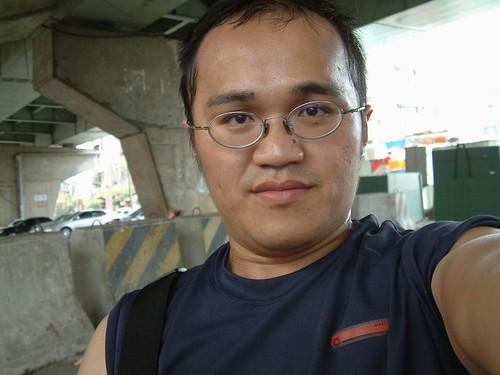 20070730--玠瑛的環島之旅039