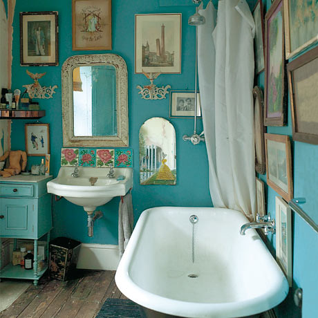 Anatomy-of-style-bathroom-007